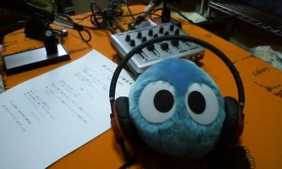 ラジオ収録.JPG